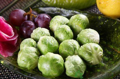 邹平孙大妈小吃培训冬天适合吃的16种蔬菜