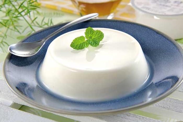 邹平孙大妈牛奶的7种健康吃法