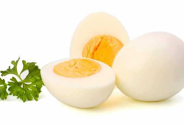 孙大妈小吃培训吃完鸡蛋后不能立即吃的5种食物