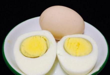 煮鸡蛋.jpg