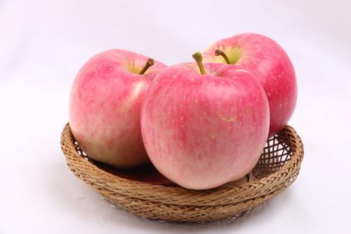 苹果.jpg